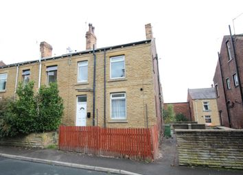 Thumbnail 1 bedroom terraced house for sale in Airedale Terrace, Morley, Leeds