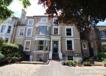 2 bed flat for sale in Fonnereau House, Ipswich, Suffolk IP1