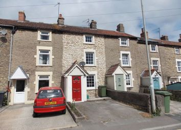Thumbnail 3 bed property for sale in The Butts, Frome