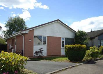 Thumbnail 3 bed detached bungalow for sale in Braeview Crescent, Star, Star, Fife
