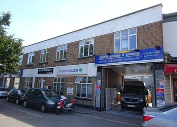 Thumbnail Office to let in Office Suite A Fairfields Works, Fairfields Road, Hounslow