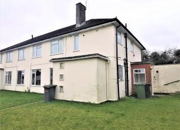 2 bed maisonette for sale in Upton Crescent, Basingstoke RG21