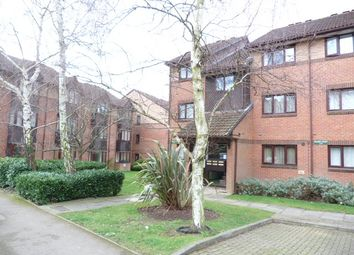 1 bed flat for sale in Pavillion Way, Edgware HA8