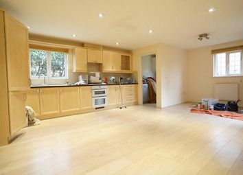 Thumbnail 4 bedroom property to rent in Westons Brake, Emersons Green, Bristol