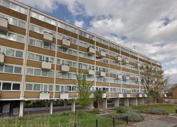 Thumbnail 1 bedroom flat to rent in Boyton Road, Wood Green