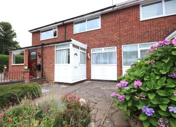 Thumbnail 2 bed terraced house for sale in Avondale Road, Coventry