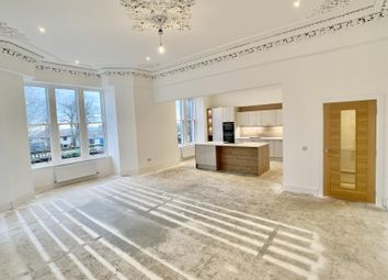 Thumbnail 3 bedroom semi-detached house for sale in Seaview Manor House 4 Victoria Street, Monifieth, Dundee