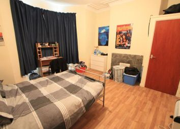 Thumbnail 7 bed property to rent in Darby Road, Tremorfa Industrial Estate, Tremorfa, Cardiff