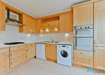 Thumbnail 3 bed duplex to rent in Ruther, 7 Brockham Street
