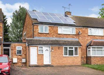 Selkirk Grove, Bletchley, Milton Keynes, Buckinghamshire MK3 property
