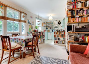 2 bed maisonette for sale in Clyde Road, Brighton BN1