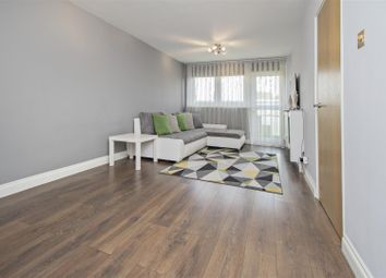 Thumbnail 1 bedroom flat for sale in Haverstock Road, Gospel Oak