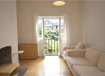 1 bedroom flats to rent in London Zoopla