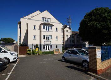2 bed flat for sale in Strand Court, Chingswell Street, Bideford EX39