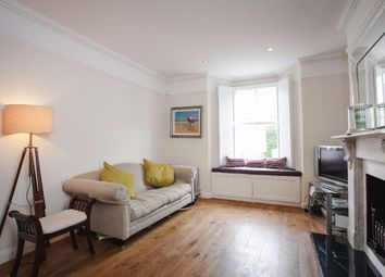 Thumbnail 3 bed terraced house to rent in Grosvenor Road, Richmond
