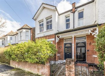 Thumbnail 4 bed property for sale in Atbara Road, Teddington