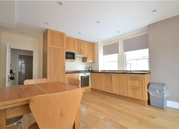 Thumbnail 3 bedroom flat to rent in Prince Of Wales Drive, Battersea