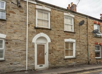 Thumbnail 3 bed terraced house for sale in Truro, ., Cornwall