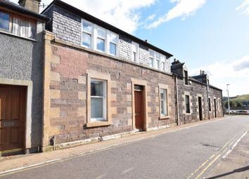 Thumbnail 4 bed terraced house to rent in John Street, Biggar