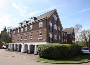 Thumbnail 2 bed flat to rent in Albury House, Sells Close, Guildford