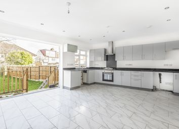 5 bed detached house for sale in Milton Avenue, London NW9
