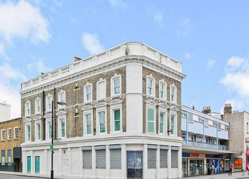 Thumbnail Retail premises to let in 374 Walworth Road, London