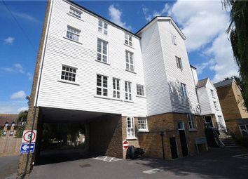 Thumbnail 2 bed property to rent in Bexley High Street, Bexley