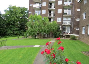 Thumbnail 2 bed flat to rent in Mansfield Heights Great North Road, East Finchley