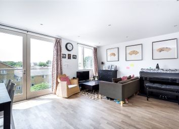 Thumbnail 2 bedroom flat for sale in Holloway Road, London