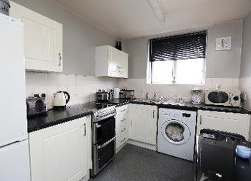 Thumbnail 1 bed flat to rent in Oval Grange, Hartlepool