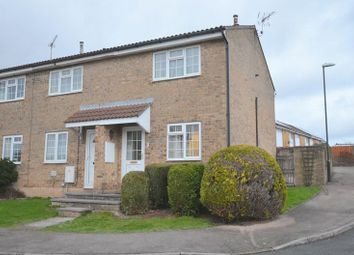 Thumbnail 2 bed terraced house for sale in Maypole Road, Bream, Lydney