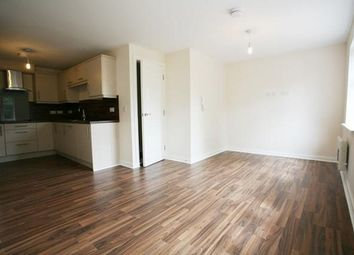 Thumbnail 2 bedroom flat to rent in Welbeck Road, Walker