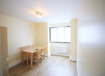 Thumbnail 2 bedroom flat for sale in Northumberland Park, Northumberland Park