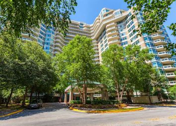 Thumbnail 2 bed apartment for sale in Chevy Chase, Maryland, 20815, United States Of America
