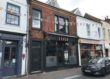 Thumbnail Restaurant/cafe for sale in Restaurant, Poole