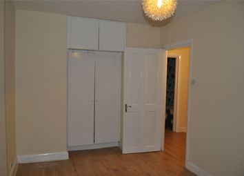 Thumbnail 3 bed maisonette to rent in Westwood Lane, Sidcup, Kent