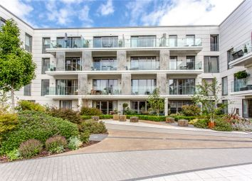 Thumbnail 3 bed flat for sale in Prestige House, Acton Walk, Whetstone