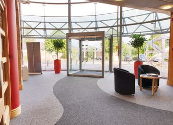 Thumbnail Office to let in Dunston, Chesterfield