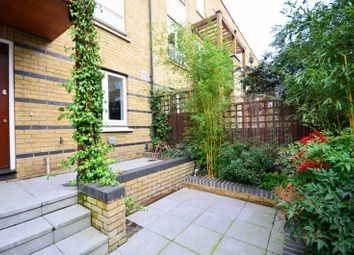 Thumbnail 5 bedroom property to rent in St Davids Square, Canary Wharf