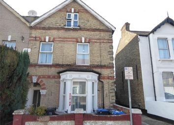 Room to rent in Liverpool Road, Thornton Heath CR7