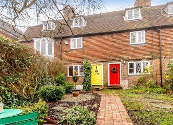 2 bed property for sale in London Road, Sevenoaks TN13
