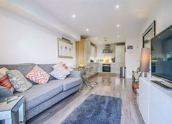 Thumbnail 2 bed flat for sale in 1043 London Road, Leigh-On-Sea, Essex