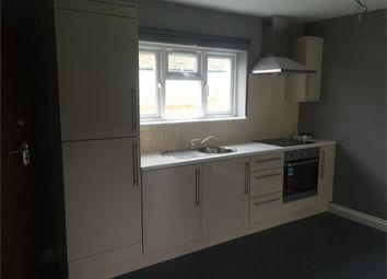 Thumbnail Flat to rent in Deans Lane, Edgeware, Edgeware