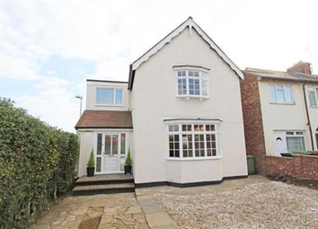 5 bed detached house for sale in Nest Lane, Wellingborough NN8