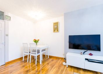 Thumbnail 2 bed maisonette for sale in Temple Street, Bethnal Green