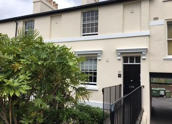 Thumbnail 1 bed detached house to rent in Garden Road, Tunbridge Wells