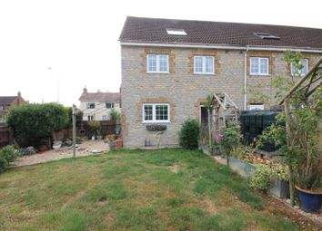 Thumbnail 4 bed cottage to rent in High Street, Sparkford