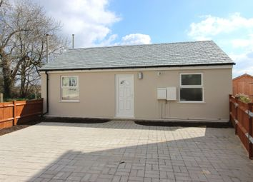 Thumbnail 1 bed detached bungalow for sale in Oatlands Road, Tadworth
