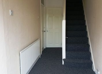 Thumbnail 3 bedroom terraced house to rent in Huxley Drive, Chadwell Heath, Essex