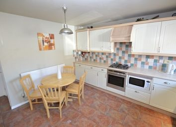 Thumbnail 2 bed property to rent in Derwent Close, Dronfield